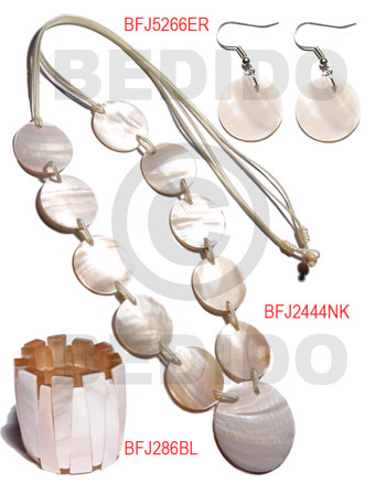 Wholesale set jewelry ordered individually as set jewelry